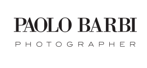 Paolo Barbi Photographer